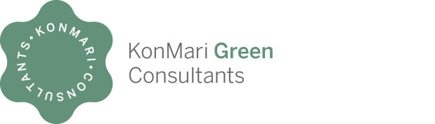 GREEN_CONSULTANT