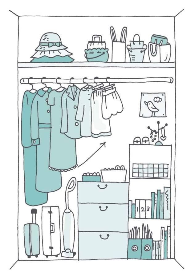 p108 closet image
